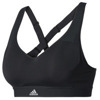 ADIDAS COMMITTED X BRA