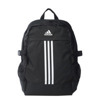 ADIDAS BACKPACK POWER III