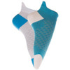 ASICS WOMENS SOCK