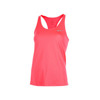 NIKE BREATHE RAPID TANK