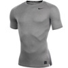 NIKE PRO COOL COMPRESSION SHORTSLEEVE