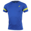 ASICS SHORT SLEEVE TOP