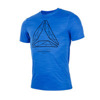 REEBOK WORKOUT READY ACTIVCHILL TECH TOP