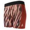 ADIDAS TECHFIT 5IN SHORT