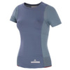 koszulka do biegania Stella McCartney ADIDAS RUN PERFORMANCE TEE