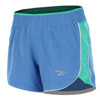spodenki do biegania damskie BROOKS EPIPHANY 3,5'' STRETCH SHORT III