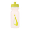 bidon treningowy NIKE BIG MOUTH WATER BOTTLE