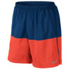 NIKE 7IN DISTANCE SHORT