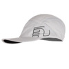 czapka do biegania NEWLINE RUNNING CAP