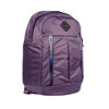 NIKE AURALUX BACKPACK LARGE