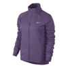 kurtka do biegania damska NIKE SHIELD FULL ZIP JACKET