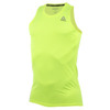 REEBOK ONE SERIES SINGLET