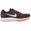 NIKE ZOOM STRUCTURE+ 19