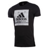 ADIDAS CATEGORY ATHLETIC