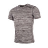 REEBOK WORKOUT READY SUPREMIUM 2.0 TEE