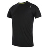 REEBOK RUNNING ESSENTIALS SHORTSLEEVE TEE