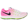 NIKE AIR ZOOM PEGASUS 33