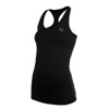 PUMA ESSENTIAL LAYER TANK