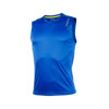 REEBOK RUNNING ESSENTIALS SLEEVELESS TEE