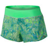 NIKE FLEX SHORT 3IN RIVAL PRINT