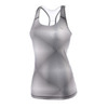 PUMA ESSENTIAL GRAPHIC TANK TOP