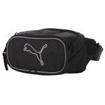 pas na biodra PUMA BIG CAT WAIST BAG