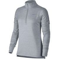 NIKE THERMA ELEMENT SPHERE HALF ZIP