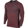 NIKE DRI-FIT KNIT LONG SLEEVE