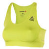 REEBOK WORKOUT READY BRA