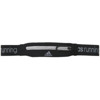 pas do biegania ADIDAS RUN BELT