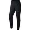 NIKE RACER TRACK PANT