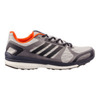 ADIDAS SUPERNOVA SEQUENCE 9 BOOST