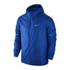 NIKE SHIELD FULL ZIP JACKET