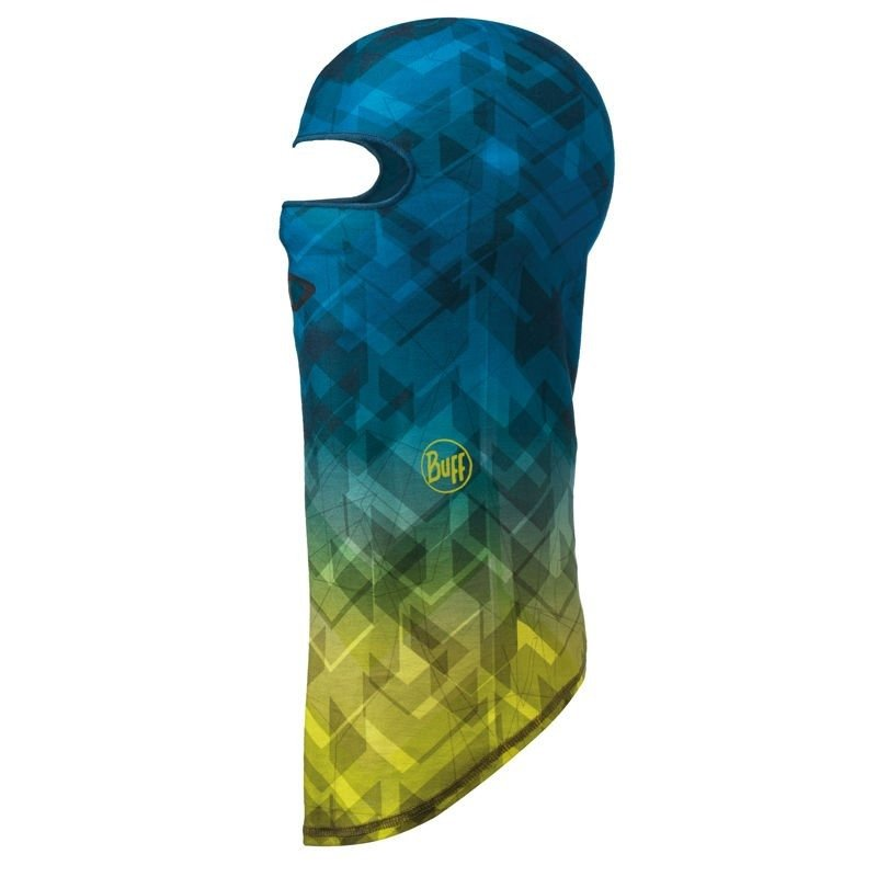 kominiarka BUFF THERMONET BALACLAVA ARROWHEAD MULTI-MULTI / 115251.555.10.00 RunnersClub 43750