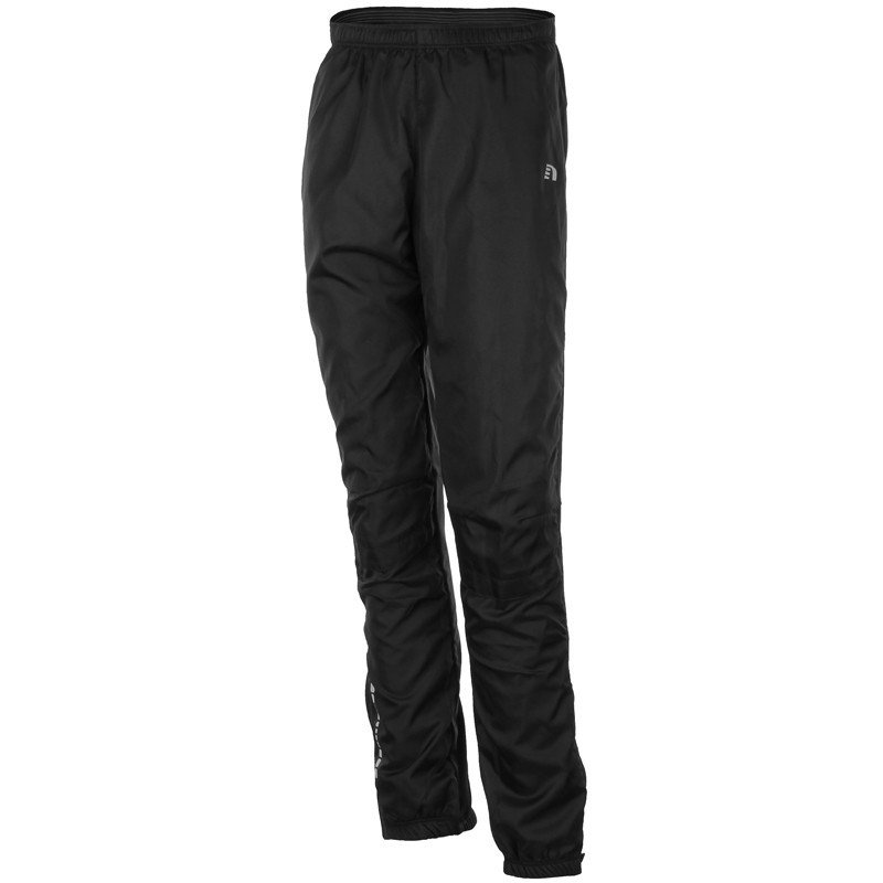 spodnie do biegania damskie NEWLINE BASE CROSS PANTS / 13105-060 RunnersClub 19905