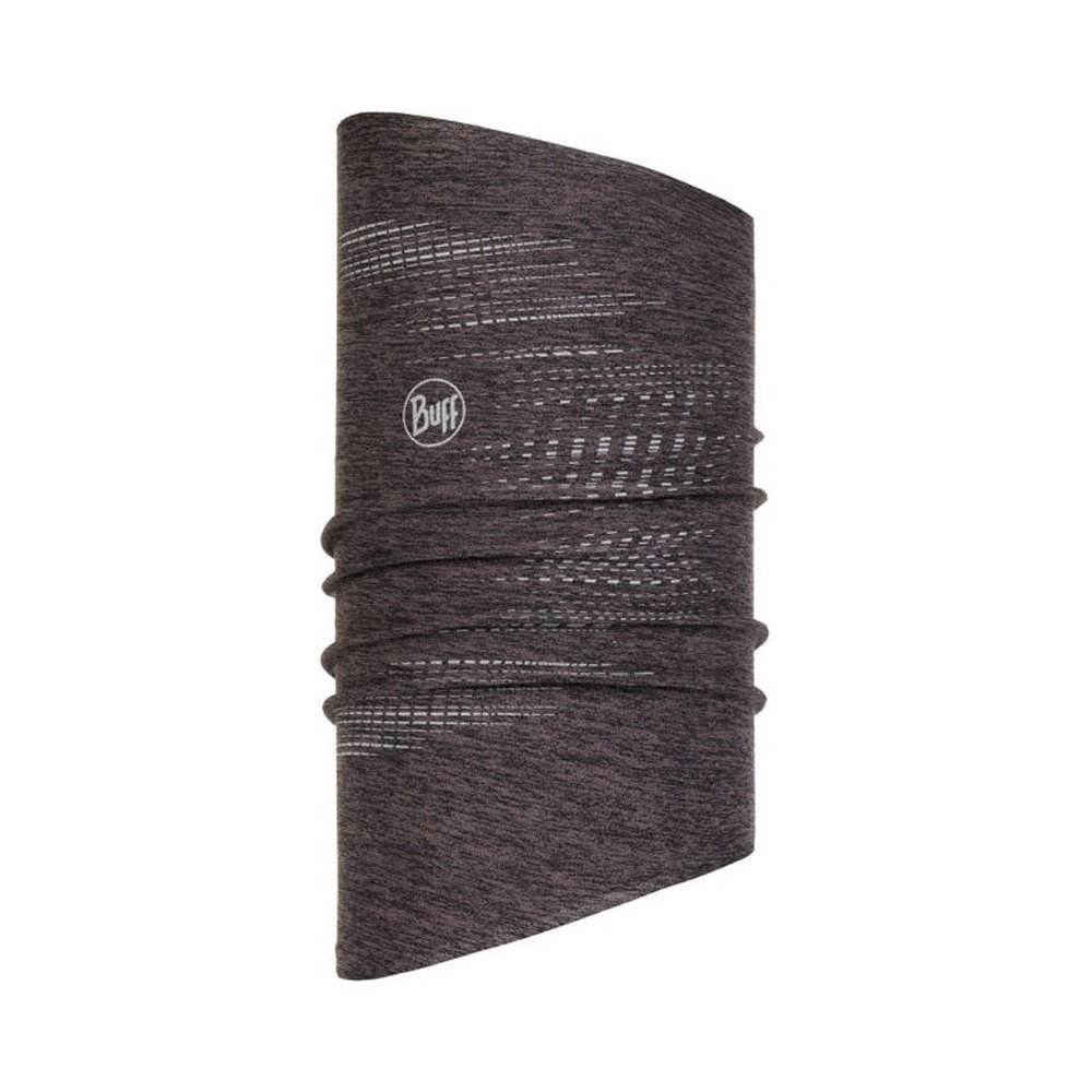 chusta do biegania BUFF DRYFLX NECKWARMER US BUFF R-BLACK / 118097.999.10.00 RunnersClub 42337