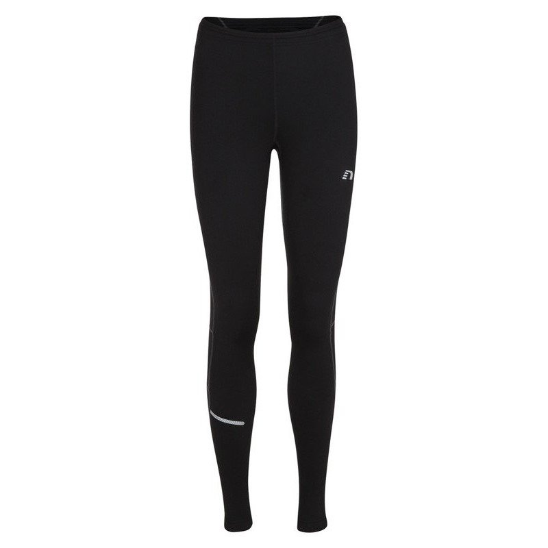 legginsy do biegania damskie NEWLINE WINTER TIGHTS / 13161-060 RunnersClub 38097