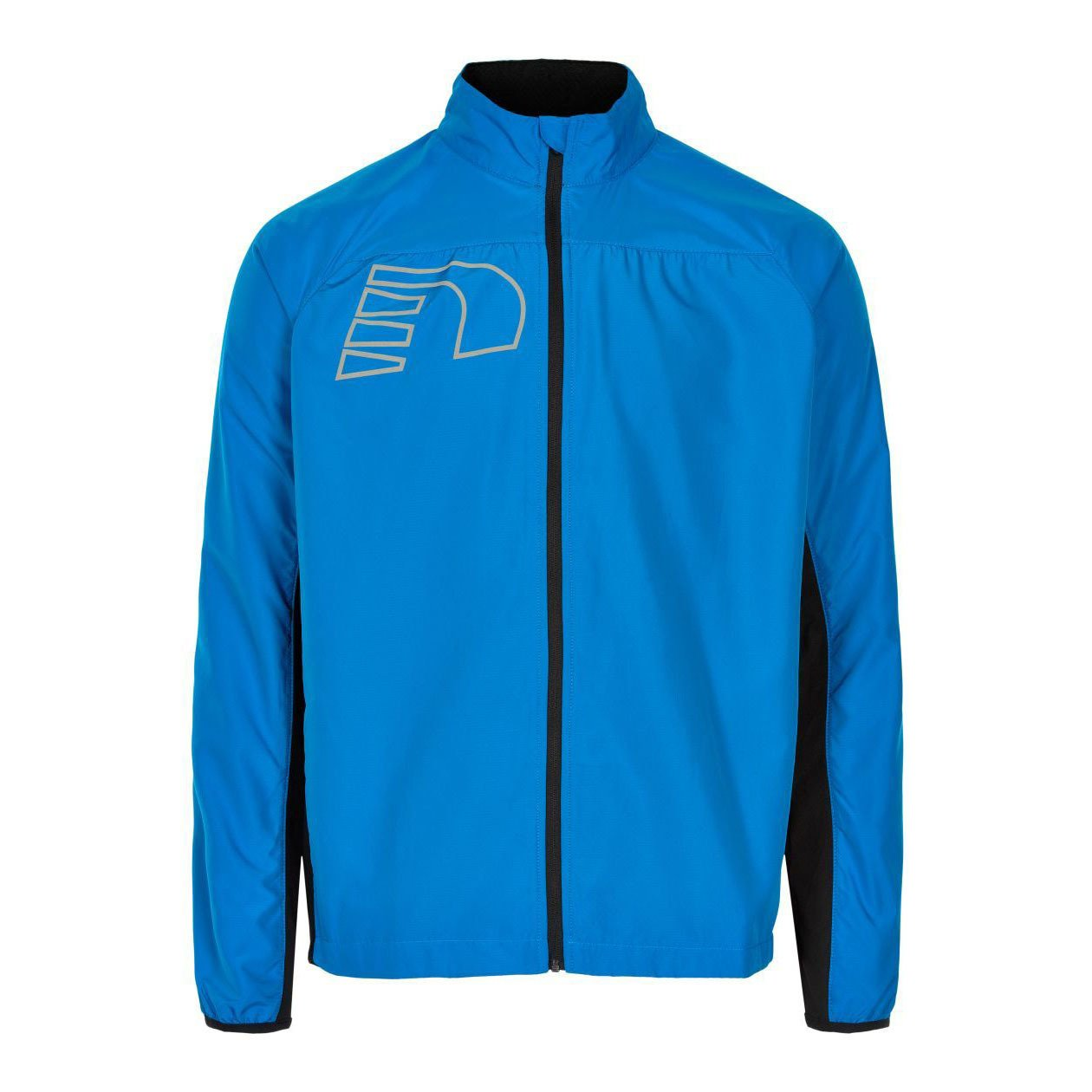 kurtka męska NEWLINE CORE CROSS JACKET / 17505-016 RunnersClub 42418