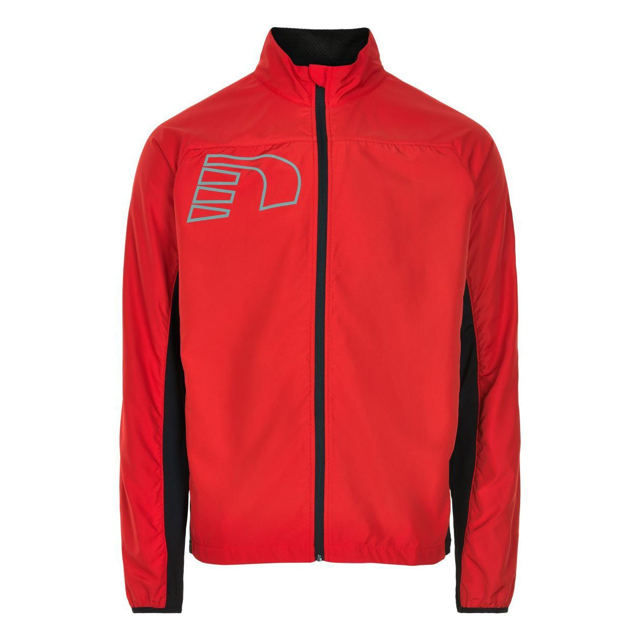 kurtka męska NEWLINE CORE CROSS JACKET / 17505-04 RunnersClub 42419