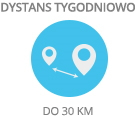 Dystans - do 30 km