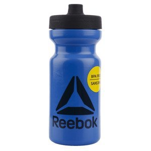 Gertuvė REEBOK FOUND BOTTLE 500 ml / BK3390