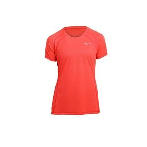 SAUCONY HYDRALITE SHORT SLEEVE / SA81538-VRR