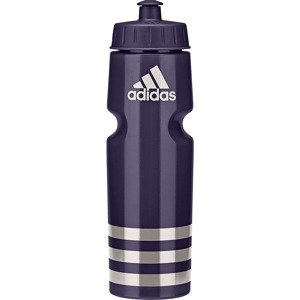 bidon treningowy ADIDAS PERFORMANCE BOTTLE 0,75 L / CD6290