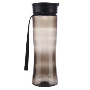 bidon treningowy ADIDAS WATER BOTTLE 700 ML / S99623
