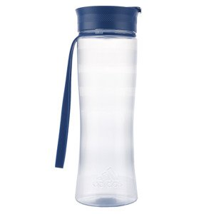 bidon treningowy ADIDAS WATER BOTTLE 700 ML / S99625