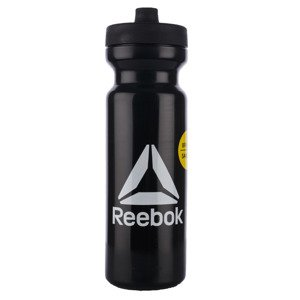 bidon treningowy REEBOK FOUND BOTTLE 750 ml / BK3392