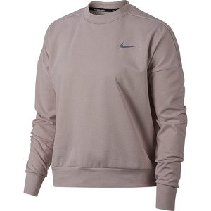 bluza do biegania damska NIKE THERMA ELEMENT SPHERE RUNNING TOP / 943520-684