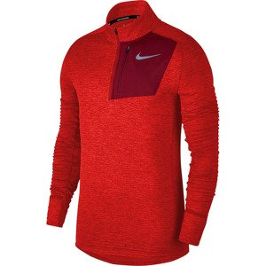 bluza do biegania męska Nike THERMA SPHERE ELEMENT RUNNIG TOP  / 857829-687