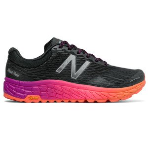 buty do biegania damskie NEW BALANCE FRESH HIERRO TRAIL / WTHIERN2