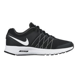 buty do biegania damskie NIKE AIR RELENTLESS 6 / 843882-001